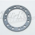TALON AXLE SPROCKET 219 66T P