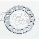TALON AXLE SPROCKET 219 68T P