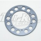 TALON AXLE SPROCKET 219 79T P