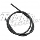 THROTTLE OUTER CABLE 5mm Dia x 76cm