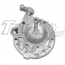 TILLOTSON HL PUMP PLATE with PULSE ELBOW