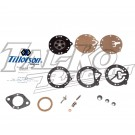 TILLOTSON HL-HR CARB REPAIR KIT RK103 HL-HR  FULL