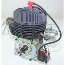 TKM BT82 100cc JUNIOR ENGINE DIRECT DRIVE