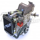 TKM K4S 200cc SENIOR 4 STROKE ENGINE
