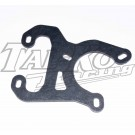 CRG V99 REAR BRAKE CALIPER MOUNT BRACKET
