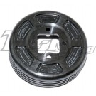 TKM BT82 V CLUTCH DRUM