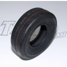 FRONT DRY VINTAGE CHENG SHIN TYRE