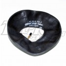 REAR VINTAGE MAXXIS TYRE INNER TUBE