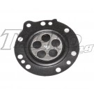 WTP60 CARB MAIN DIAPHRAM