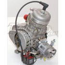 TKM WTP 80cc  CADET JUNIOR ENGINE TAG CLUTCH DRIVE
