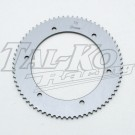 X-TREME AXLE SPROCKET 219 70T