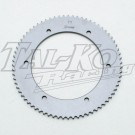 X-TREME AXLE SPROCKET 219 71T