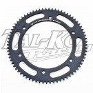 X-TREME AXLE SPROCKET 219 72T N