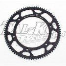 X-TREME AXLE SPROCKET 219 79T N