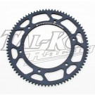 X-TREME AXLE SPROCKET 219 80T N