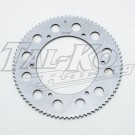X-TREME AXLE SPROCKET 219 82T