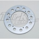 X-TREME AXLE SPROCKET 219 83T