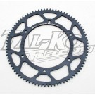 X-TREME AXLE SPROCKET 219 83T N