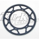 X-TREME AXLE SPROCKET 219 84T N