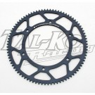 X-TREME AXLE SPROCKET 219 85T N