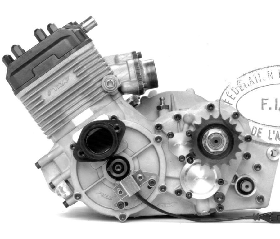 Tal-Ko HIstoric Engines