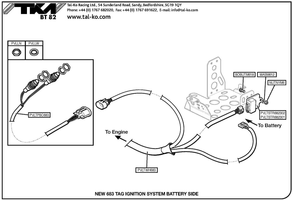 wiring diagrams atv baja 250 2005
