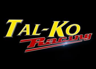 Tal-Ko Racing